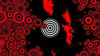 Thievery Corporation - Warning Shots (Official Instrumental)