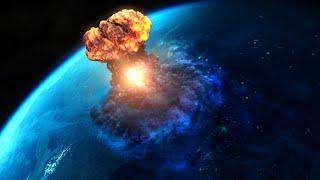 अमेरिका के सभी वैज्ञानिक इससे डरते हैं, क्योंकि ये परमाणु बम से 6 करोड़ गुना ताकतवर है