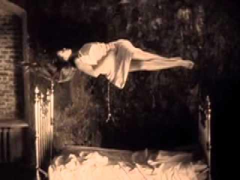 Eileen Coyle Video 1