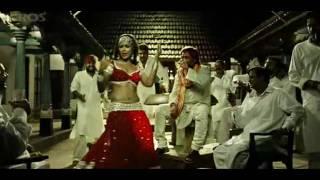 Isak Se Mitha - Aakrosh 2010 *HD*  (Full video) *720p*