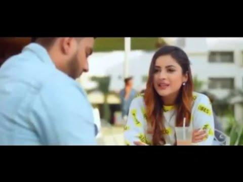 Teri Pyari Pyari Do Ankhiyan ll 2019 ll Viral Song