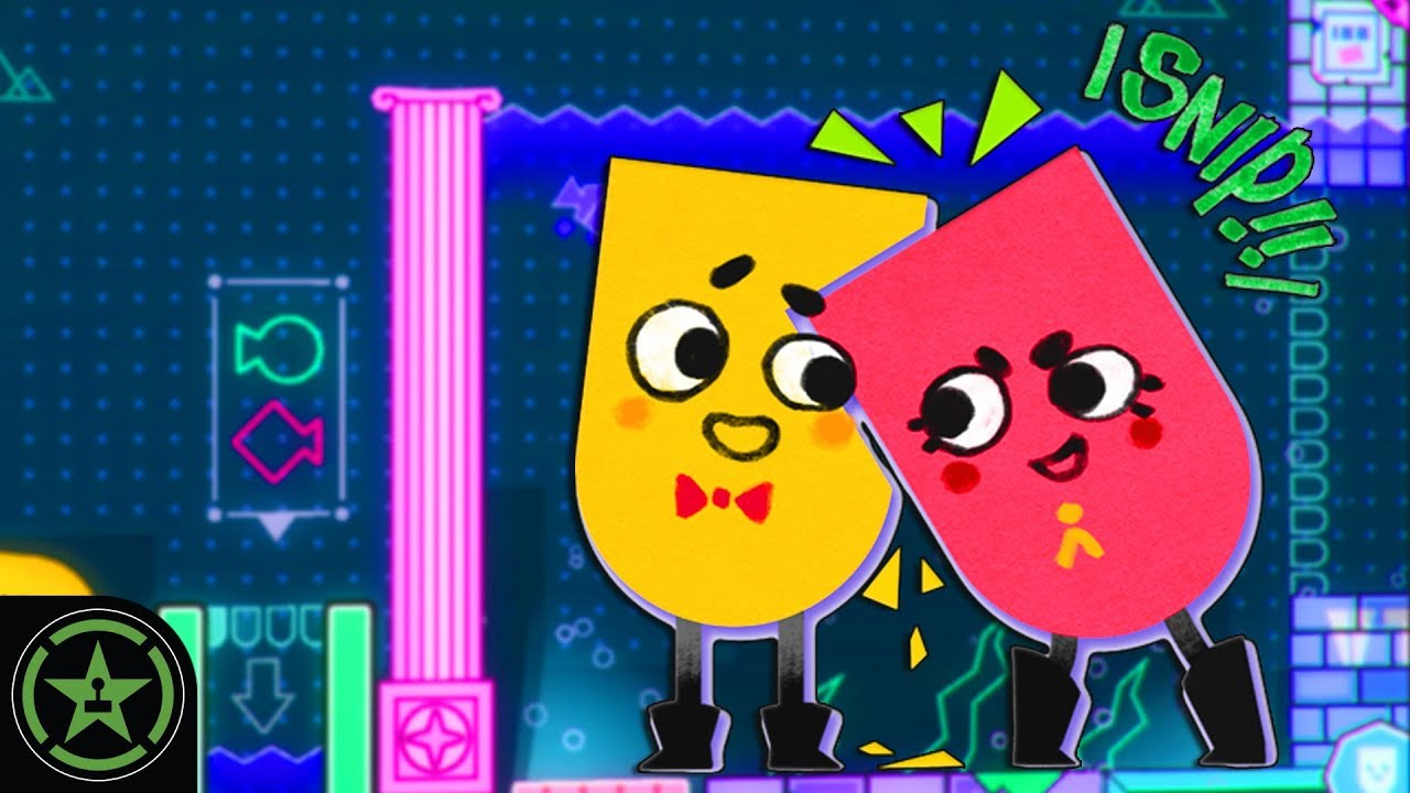 play-pals-snipperclips-2