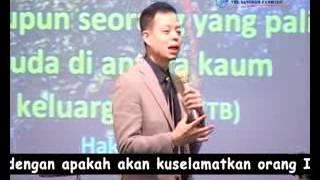 Cover images 20141005 Pdt Benny Gunawan 01