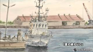 【2012/12/25】http://www.ehime-np.co.jp/ 俳優の榎木孝明さんの絵画展...