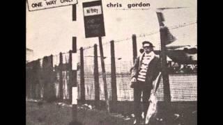 Chris Gordon [UK] - 500 Miles.