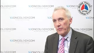 MesoTRAP: investigating treatment for trapped lung in mesothelioma