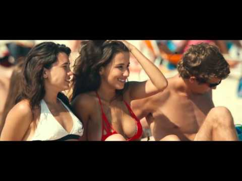 "Dirty Grandpa (2016 Movie - Zac Efron, Robert De Niro) Official Clip – ""Flex Off""Kaynak: YouTube · Süre: 55 saniye"