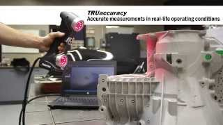 HandySCAN 3D: The truly portable metrology-grade 3D scanners(, 2014-05-05T18:00:52.000Z)