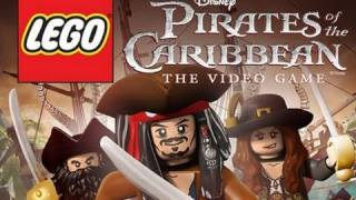 Video LEGO Pirates of the Caribbean Video Review download MP3, 3GP, MP4, WEBM, AVI, FLV Agustus 2018