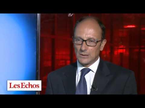Assurance-vie : euros ou unités de compte, comment choisir ?