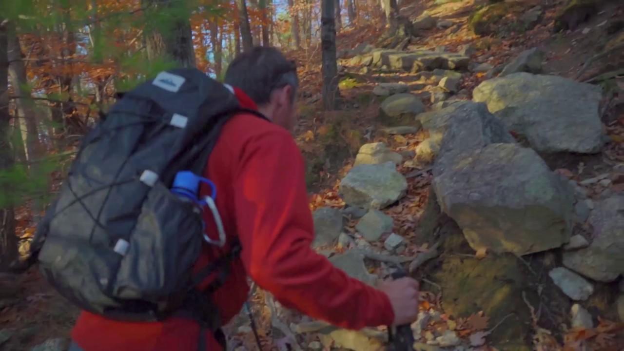 Daybreak Ultralight Daypack. Hyperlite Mountain Gear 6e4ed477b5