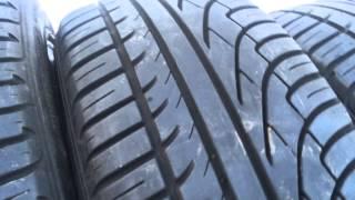 Michelin 225/45 R17(, 2015-01-10T21:09:09.000Z)