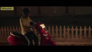 TVS Jupiter -  Father's Day Film