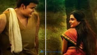 Odiyan Official Trailer #Mohanlal #ManjuWarrier #Odiyan #Trailer
