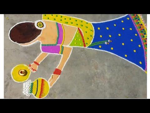 மாலைப்பொழுது- -பாஸ்தா- -evening-vlog- -indian-style-macaroni-pasta-in-tamil- -lucky-kitchen-.