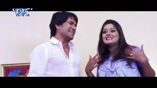 Dinesh Lal & Anjana Singh Song - Bhojpuri Hit Songs