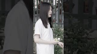 Trang Ơi Anh Say Rồi | Cười đau bụng với Thái Dương #Shorts