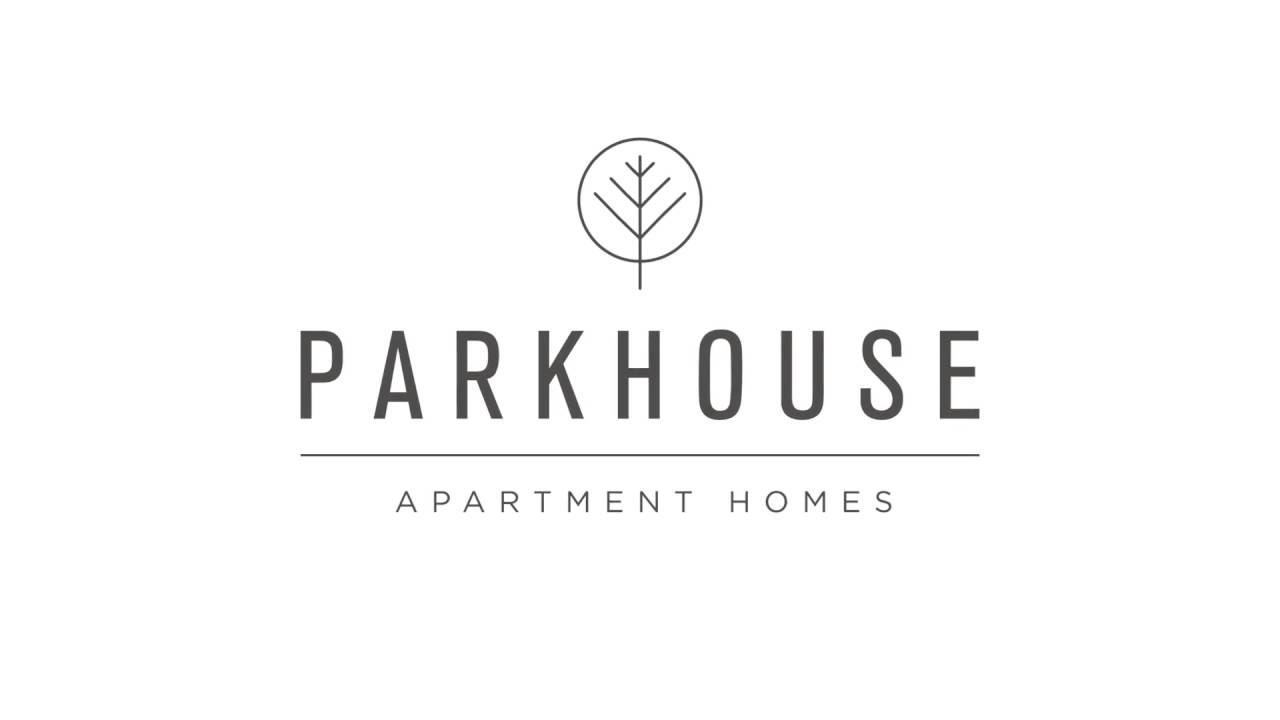 1-bedroom apartments in thonton, co near denver | parkhouse
