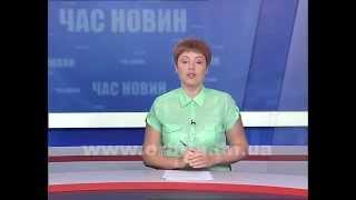 Фильтровальная станция в Карловке заработала, но воды пока не будет