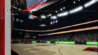 NBA 2K18: Boston Celtics Vs Cleveland Cavaliers Game 4 Part 2