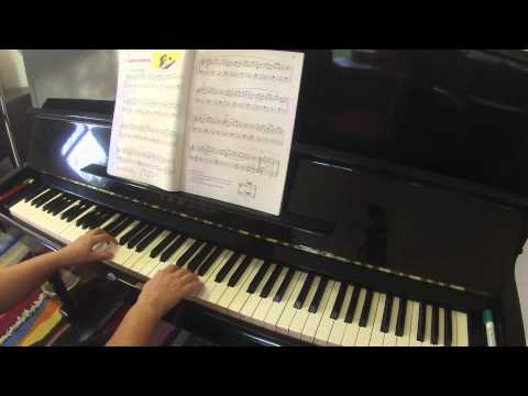 light-and-blue-|-alfred's-basic-piano-library-lesson-book-3