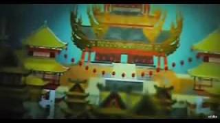 Kung Fu Panda 2 - 2011 Film Trailer (official)
