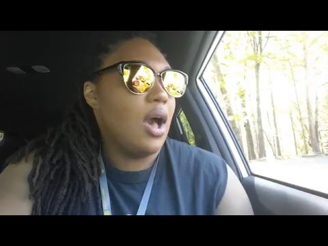 ATL Vlog| Oglethorpe University Alumni Weekend
