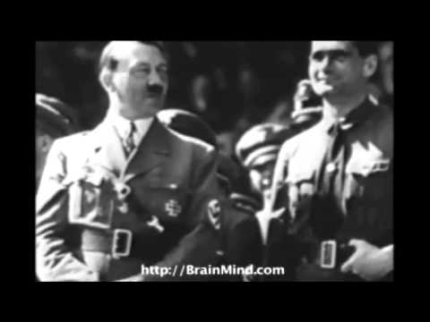 adolf hitlers approach to homosexuality What motivated adolf hitler's destructive behavior meting out daily whippings to the more rebellious adolf, who, by the time he turned 11.