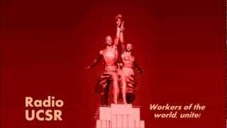 Soviet Song -