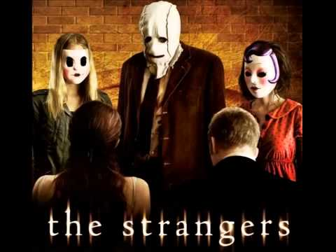 The Strangers Soundtrack   Mama Tried Merle Haggard