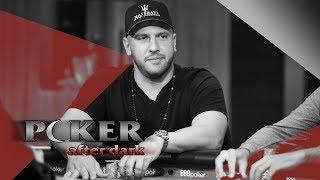 Can Maria Ho Make the Hero Call? | Poker After Dark | PokerGO