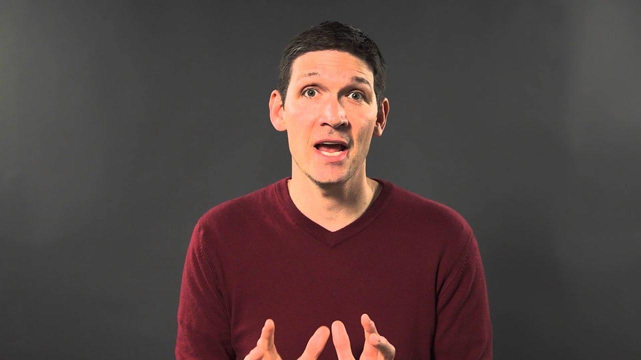 Matt chandler dating videos advice