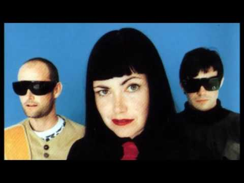 Add N To (X) Peel Session 2001
