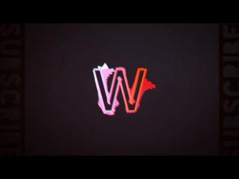 WARIS - This Is Pilah