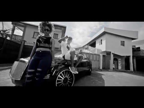 VIDEO: Ngoma – Ekié