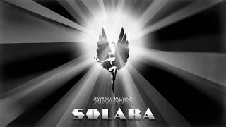 The Smashing Pumpkins - Solara