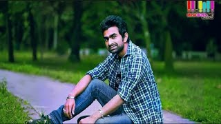 Bangla new song 2016 Bolte Bolte Cholte Cholte by IMRAN Official HD music video, Bangla Song HD,