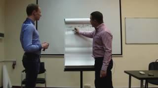 Евгений Грин - Видео уроки по бизнесу часть 2