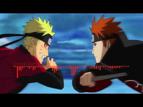 Nightcore-Naruto Shippuden Op 7 Full