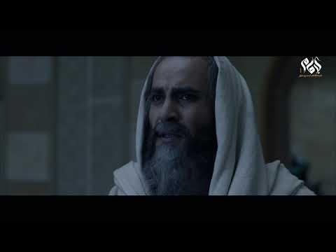 حوار بين الإمام ابن حنبل والمعتزلة أمام المعتصم