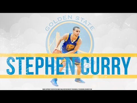 Stephen Curry | ''The Show Goes On''