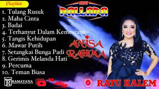 Download lagu Maha Cinta Anisa Rahma | New Pallapa FULL ALBUM 2019