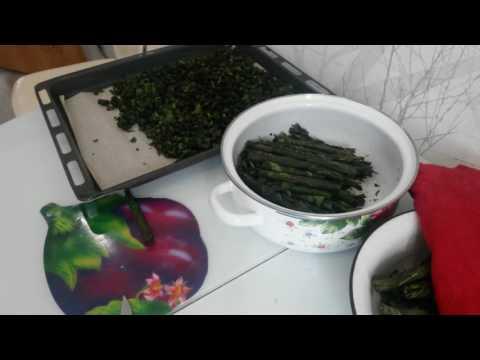рецепт к чаю в домашних условиях