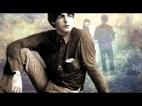Lennon/Mccartney-