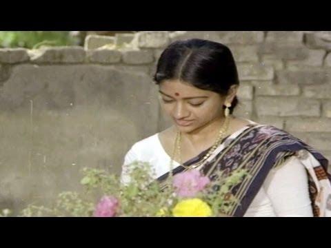 Sapthapadi Songs - Vrapalleya Yadha Ghalluna - Ramanamurthy,Sabitha, Ravi Kanth - HD