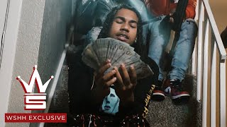 "Jay Furr - ""Modern Warfare"" (Official Music Video - WSHH Exclusive)"