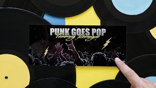 Download lagu PUNK GOES POP Tembang Kenangan | Compilation