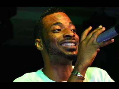 9ICE – Respect Is Reciprocal (Official Version – Naija Beats)