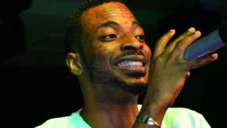 9ICE - Respect Is Reciprocal (Official Version - Naija Beats)