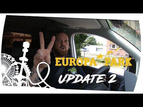 was-kommt-nach-dem-brand-im-europa-park?!